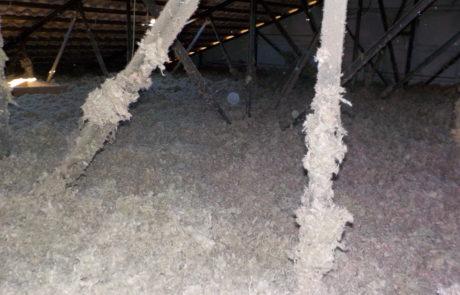 Laine-roche-isolant-thermique-phonique-combles-perdus